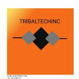 tribaltechinc