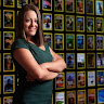 Addie Schafer Benko profile pic