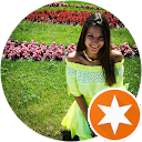 Kristina Shatokhina avatar