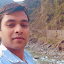 Vishvas Agarwal