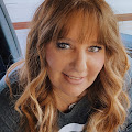 Tali Lerea's profile image