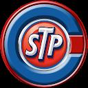 CSTP Auto Details
