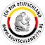HeikoHerz Herzmission_de