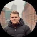 Fizies WB