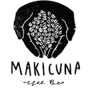 Makicuna Coffee