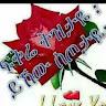 Amarya Amray