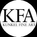Kunkel Fine Art
