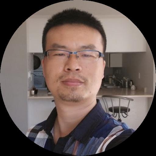 Guangwen Zhou