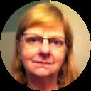 Sharon M.,theDir