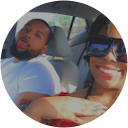 Chris&Lindsey #Jamal&Marie
