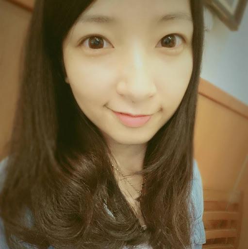 Yi-Wen Liou