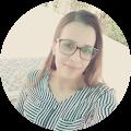 Maha Rebai