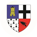 Association Chateau Essor Blinois