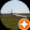 Flugzeug81