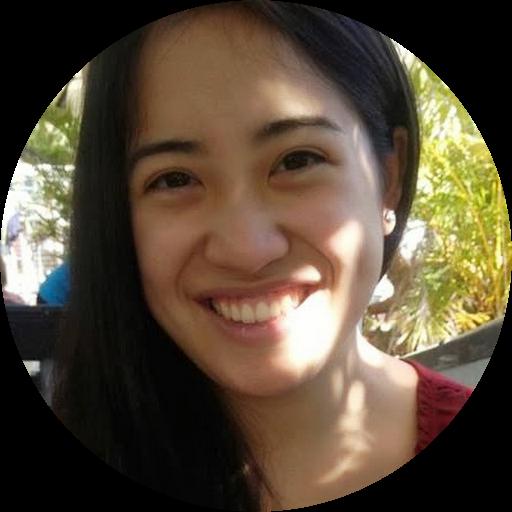 Melissa Truong
