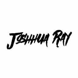 Joshhua Ray