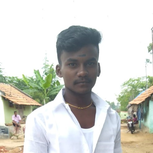 Talapathy Kutty