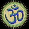 Vishnupriya Watumull