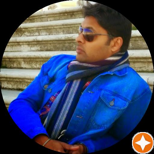 Sanjay Bala