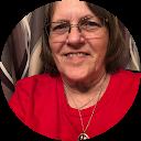 profile picture for Deb Arnold