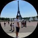 Opinión de Juandavid2307