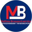 Mathieu Brassard