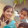19 Priyanka