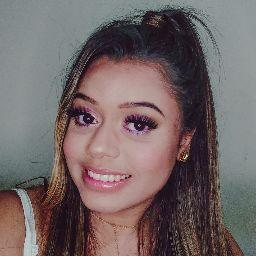 Sarah Lunaro