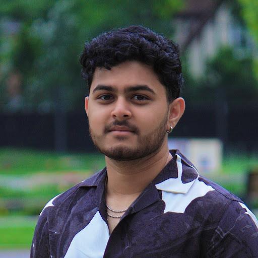 tanzimfh Hossain
