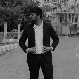 Akshith Reddy