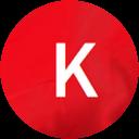Karolixer