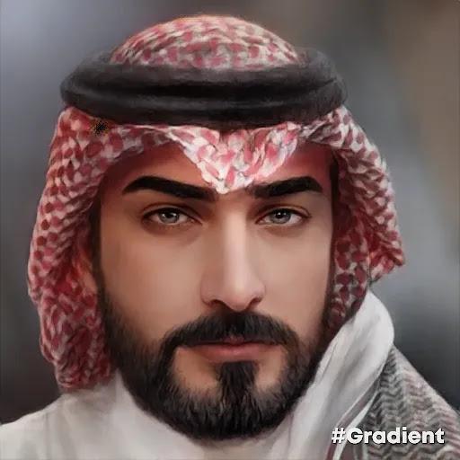 User image: خالد العباسي