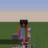 JJ Defeo's profile image