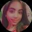 Pahal Kapur