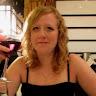 chantelle s's profile image