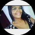 Marielly Silva