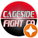 Photo of Cageside Mma
