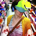 Stephanie Paulsen's profile image