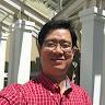 Anh Tai Dang