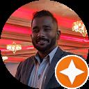 Ramanan M.,theDir