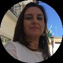 Opinión de Mª del Mar Cabrera Romero