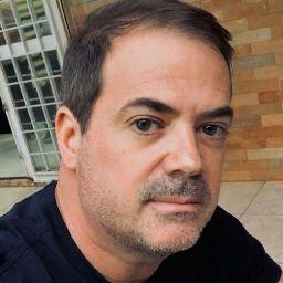 Flavio Vargas