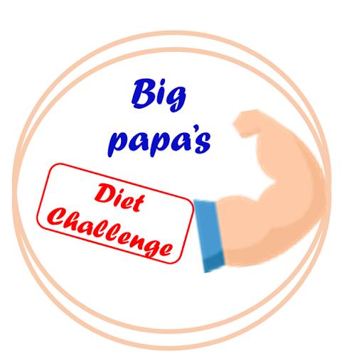 Big PaPa
