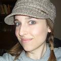 Ashley Tomczak's profile image