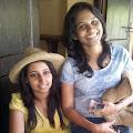 Ganeesha Namaratne's profile image
