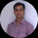 Dr. Nitesh Dixit