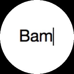 Bambi Sham