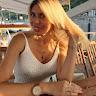 Elena Khalyavinska