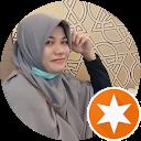 Mekky Kusuma Dewi