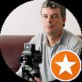 Peter Huppertz